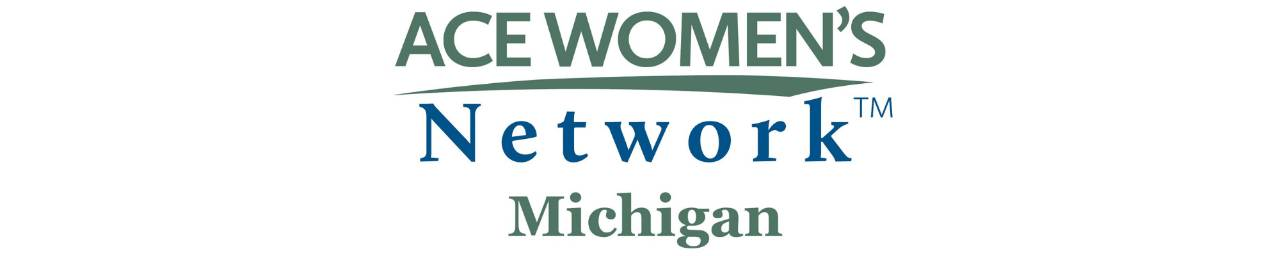 ACE Women's Network Michigan